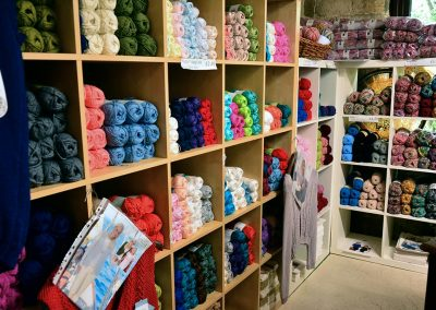 Knitting-Shop-in-Yorkshire