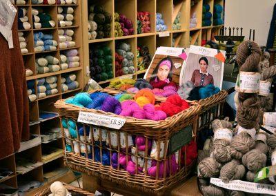buy-wool-shop-bradford-skipton