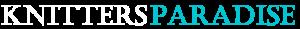 Knitters Paradise Logo